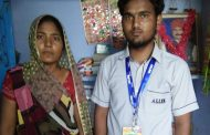NREGA Worker's son to study in IIT, Government school teachers got him admitted to Kota coaching
