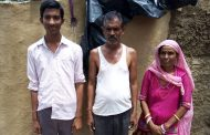 SUCCESS STORY: Battled against all Odds, Son of NREGA Worker Kuldeep to study in IIT