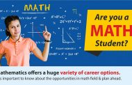 Career Options after 12th Science PCM. List of best career options for maths lovers after 12th Class