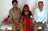 Took a resolution to become a Doctor after seeing mother suffering from illness: Kunal is now all set to become a Doctor
