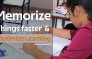 Tips to Enhance and Optimize Brain to Learn Things Faster & Improve Memory in Exams