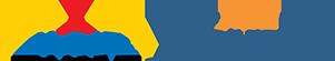 Alcove New Kolkata Brand Logo
