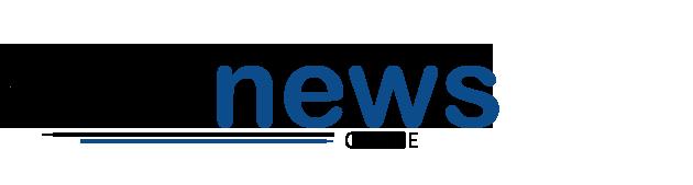 FastNewsOnline