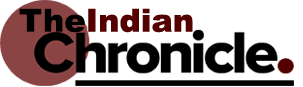 TheIndianChronicle