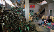 Government to set up first e-waste recycling plant in Banglore