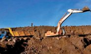 Government Okays Sustainable Mining In Jharkhand