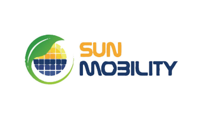 SUN Mobility Plans To Set Up The First Batch Of Its Battery