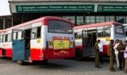 Rise In Petrol May Lead To Hike In Bus Fares