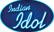 Participant Of Idian Idol Nishant Kaushik Tweeted 'Reality' Of A Reality Show