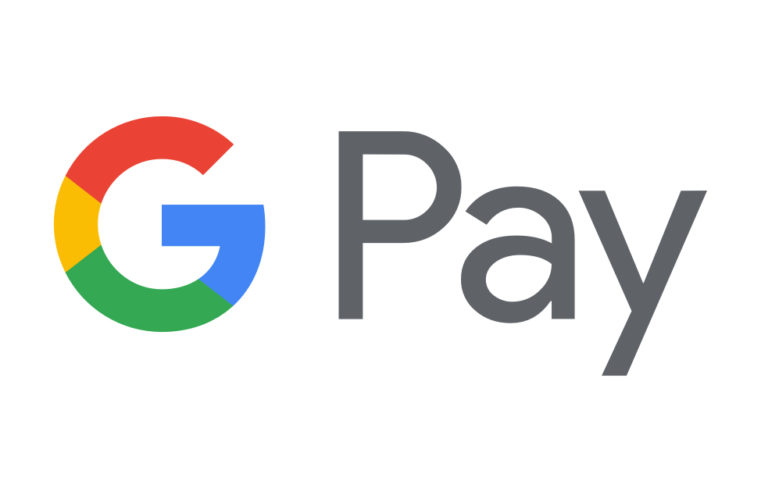 Google Tez upgraded to Google Pay, unifying Payments Globally