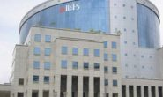 IL&FS Debt List Signals Threat; Government Entities In A Tight Spot
