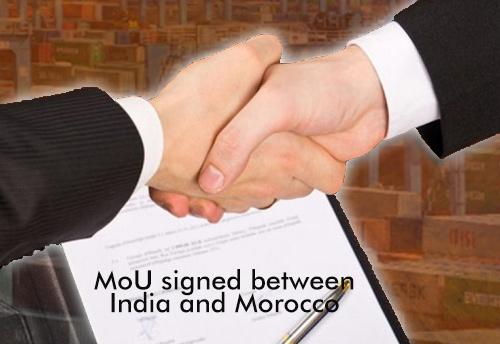 MoU-Signing-26_-09-18