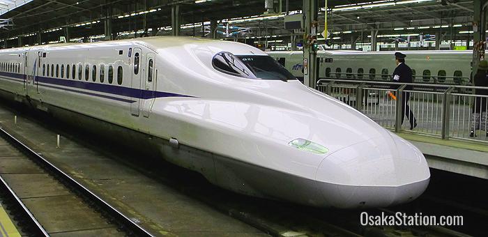 33-Shinkansen_Tickets1