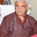 Decision on Aadhar Soon to be Taken, Says Manoj Sinha