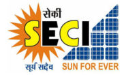 SECI Delayed Tender For 10GW Project