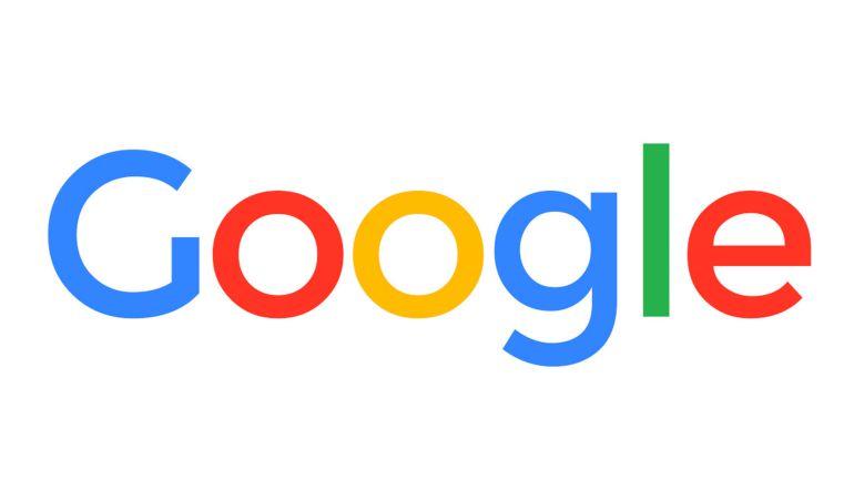 Google 'Shopping' tab in India