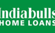 Indiabulls Housing finance tumbles down 10% intraday