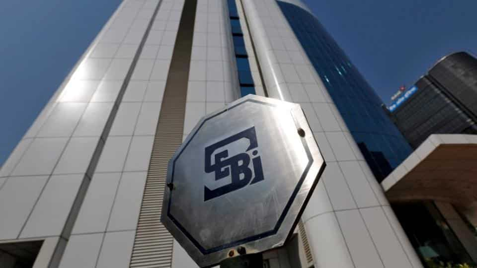 Singh Brothers and 8 others to repay Rs 403 Cr to Fortis Healthcare, says SEBI