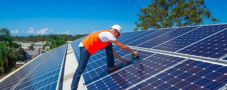 India & Tanzania Cuddled to Build Solar Power- ISA Project Initiated