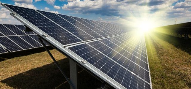 India's renewables sector forecast witness double in the next 5 years