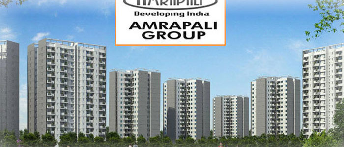 Amrapali Group 'Big Fraud', diverted home buyers money to shell firms