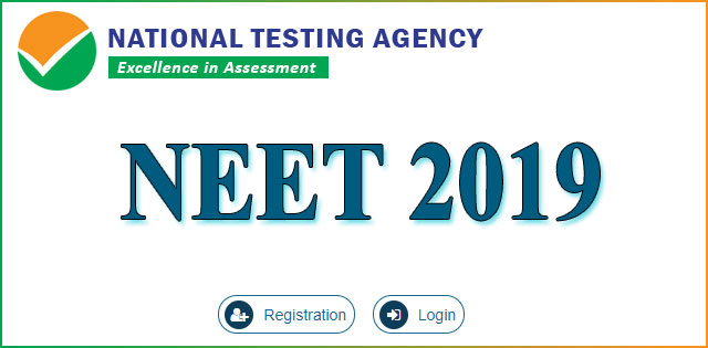 NEET 2019: Apply online fron Today at ntaneet.nic.in; Check for Documents required
