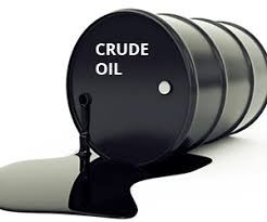Lower Crude Prices Augur Hopes for India's CAD Recovery?