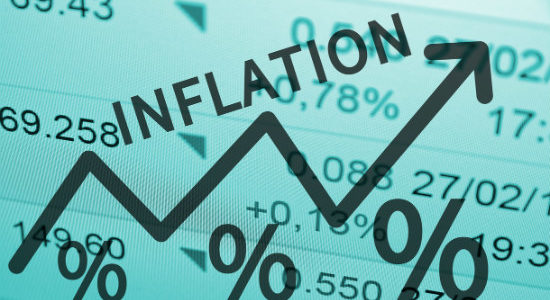 Industrial Growth Stagnated by 4.5% in September; CPI Inflation Falls
