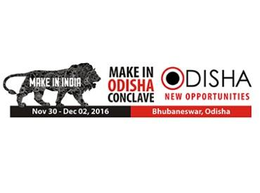Odisha's Business Friendly Policies Are Preparing Breeding Ground for Economic Acceleration