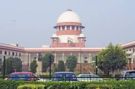 Double Whammy for Amrapali Real Estates- SC Asked for Attachments