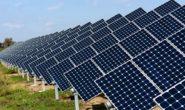 Solar Power Generation Capacity to Amplify by 600 GW