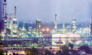 Mukesh Ambani to Expand World's Largest Oil-Refinery Complex in Jamnagar