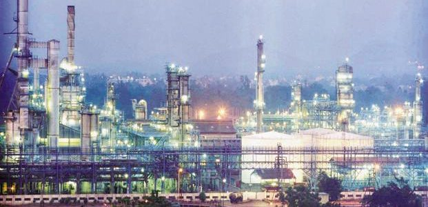 Mukesh Ambani to Expand World's Largest Oil-Refinery Complex in Jamnagar