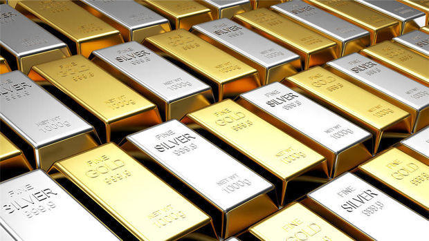Gold Price Dipped by Rs 100, Silver Followed Suit