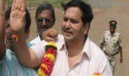 BJP MLA Mangal Prabhat Lodha is India's Richest Realtor with $3.8 billion worth