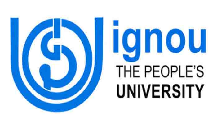 IGNOU December 2018: Examination Admit cards to release shortly