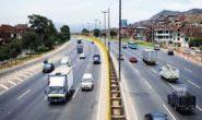 Strategic Roads Construction Progress to Gain Momentum