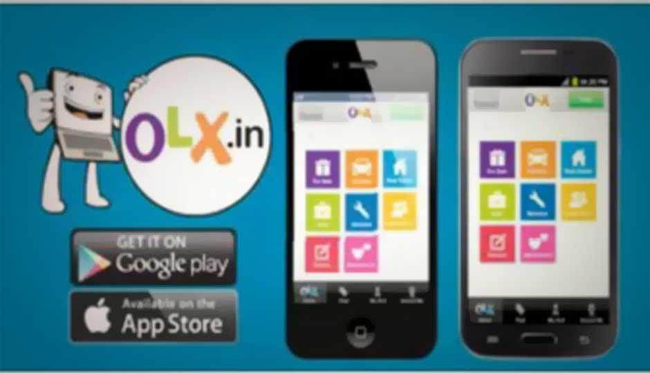 Rose Glen North Dakota ⁓ Try These Olx India Mobile