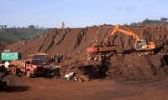 India's Iron Ore Reserves Need to be Culled Out to Secure Better Steel Production