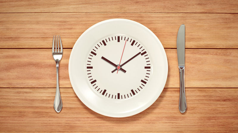 'Best method of intermittent fasting for beginners' – Fasting Experts