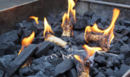 India Is The Stomping Ground for Australian Coals