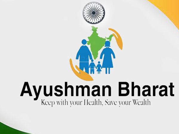MarksMan's-Reaction-on-Ayushman-Bharat-India-