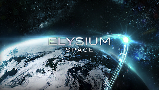 Elysium Space is taking the Cremated remains of 100 people into Space