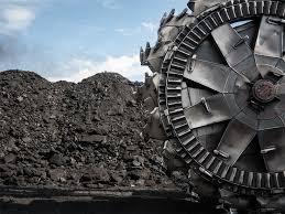 Gujarat Government to Increase Tariffs on Three Coal-Based Power Plants; Tata Power & Adani Groups Played Safe