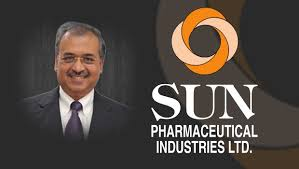 Sun Pharmaceutical's Promoter Dilip Shanghvi Rebutted Allegations of Corruption