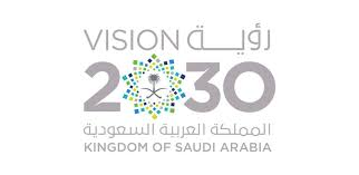 Saudi Arabia's 'Vision 2030'- A Way Forward in Infra Development; Augments Infrastructure Prospects for India Too
