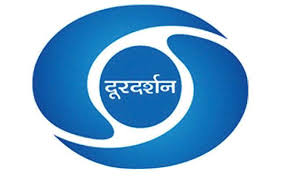 Doordarshan and All India Radio Gets Fresh Funds from Government Upto Rs 850 Crores