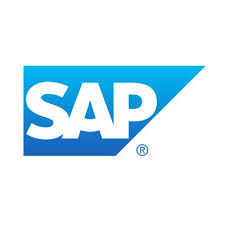 Data Localisation Can Hinder the Pace of Innovation, Professed SAP