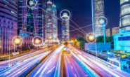Improved Infrastructure Is the New Call Worldwide