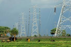 Power Finance Corporation Gets High Nod for Rural Electrification